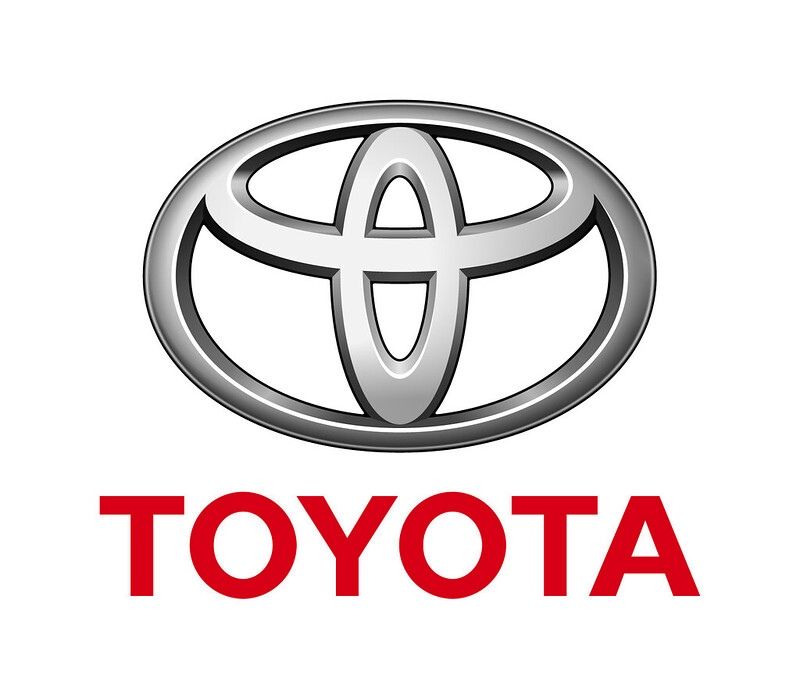 Toyota Extends Partnerships with Bass Pro Shops & Cabela's - Robbins Toyota - Mt. Pleasant, TX