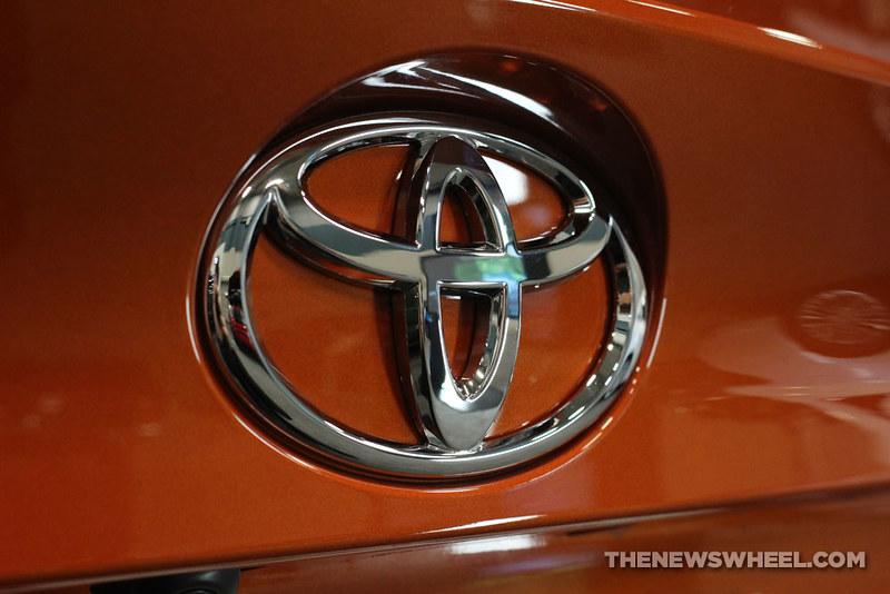 Toyota bZ4X concept - Robbins Toyota - Mt Pleasant, TX